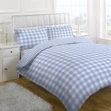 33 dazzling design inspiration gingham cot bed duvet cover blue sweetgalas baby bedding designs