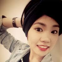 40+ 個符合「Tsai Ivy」的檔案| LinkedIn