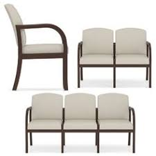 waiting room furniture. commercial waiting room furniture more