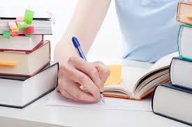 Course needs to understand the syllabus clearly. How To Write A Motivational Letter For University Admission In Germany Study In Germany For Free