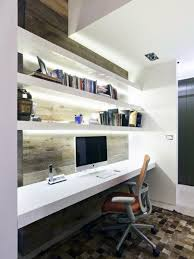 masculine home office. Amazing Mens Small Home Office Ideas Masculine
