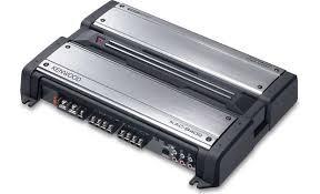 kenwood kac 8402 4 channel car amplifier 60 watts rms x 4 at Kenwood Wiring Harness at Kenwood Kac 720 Wiring Diagram