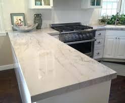 carrera marble countertops cost marble cost white carrara marble countertop per square foot
