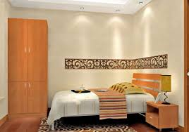 Latest Bedroom Interior Latest Bedroom Interior Design A Design Ideas Photo Gallery