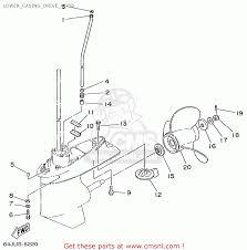 hvac damper wiring diagram diagram base Wiring Diagram Casing PVC Hose