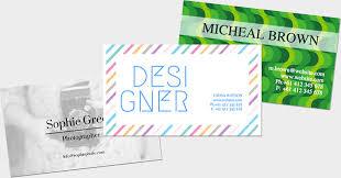 Desygner Design Your Own Marketing Materials