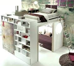 Really Cool Bunk Beds Coolest Loft Best Of This Is One The Twin Over