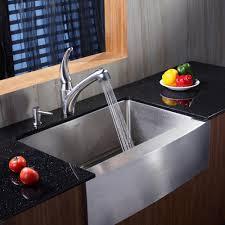 Sinks 2017 Standard Kitchen Sink Size Ideas What Size Undermount Ideal Standard Kitchen Sinks