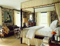 bedroomcolonial bedroom decor. GP Schafer Four Poster Bed Colonial Bedroom Decor Bedroomcolonial Y
