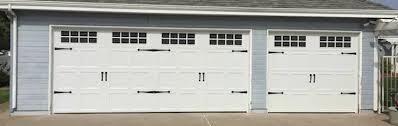 austin garage door repair24 Austin Garage Doors  Repair Installation  Austin TX