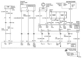 isuzu axiom wiring diagram wiring diagrams online