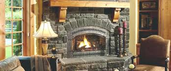 gas log fireplace repair installation cost nj houston insert with fireplace repair houston fee
