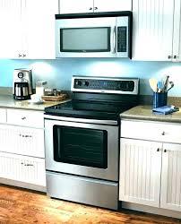 range microwave combo. Fine Range Marvelous Range And Microwave Combo Best Over Stove Brilliant  Vent Microwaves Oven Full Size Of  Inside V