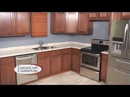 kitchen laminate countertop install tile over laminate countertop and backsplash howtos diy laying ceramic tile over