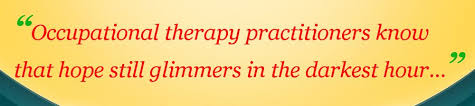 Therapy Quotes Delectable 48 Amazing Occupational Therapists Quotes For Inspiration