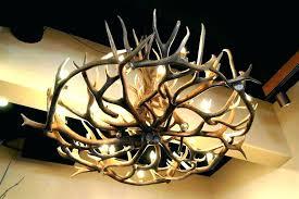 faux antler chandelier moose antler chandelier painted antler chandelier small antler chandelier deer antler chandelier deer antler chandelier for moose