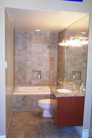 Bathroom Sinks For Small Spaces Amazing Bathroom Sink Ideas Small Space Cagedesigngroup