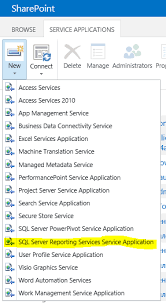 Using Power Query For Project Online Server And Project Professional