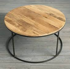 round coffee tables for round wood coffee table stylish wood round coffee table coffee table round coffee tables