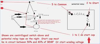ptc relay wiring diagram readingrat xyz pc wiring diagram at Ptc Wiring Diagram