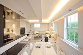 lighting interiors. Led Lighting For Home Interiors Glamorous Design