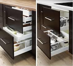 METOD Interior Fittings Kitchen Cabinets U0026 Appliances IKEA Inside Kitchen Cupboard Interior Fittings