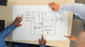 Image result for electrical drawings