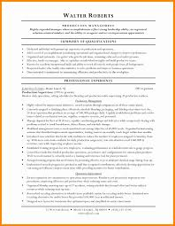 Example Lpn Resume 60 Beautiful Pictures Of Sample Lpn Resume Objective Creative 41