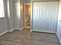 Flooring In Kitchener 707 260 Sheldon Ave N Kitchener Shop Better Homes