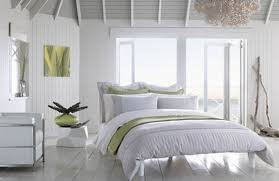 amusing white room. White Bedroom Decorating Amusing Ideas Of Exemplary Mesmerizing Room N