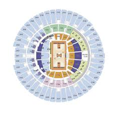 State Farm Center Seating Chart With Seat Numbers State Farm Center Champaign Tickets Schedule Seating