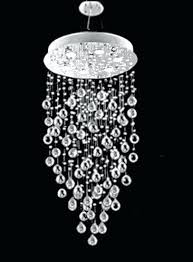 crystal rain chandelier crystal pendant rain crystal chandelier raindrop crystal chandelier parts