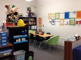 school office decorating ideas. Best Home Decor » School Psychologist Office Decorating Ideas