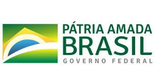 patria-amada-brasil | Gestão e Arte - Mentoria - MAMBA - Human Capital, o  SHOW!