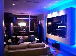 bachelor pad lighting. Bachelor Pad Lighting Houzz