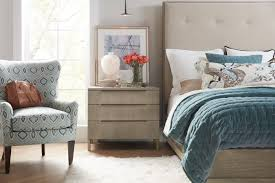ltlt previous modular bedroom furniture. Hooker Furniture Pacifica Three-Drawer Nightstand 6075-90016-LTWD Ltlt Previous Modular Bedroom N