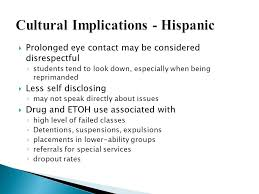 - Disturbance In Ppt Download Cultural Factors Incorporating Determining Emotional