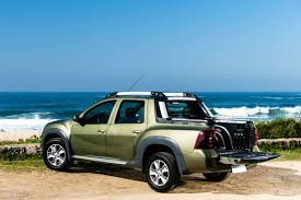 2018 renault duster south africa. unique duster oroch1 oroch2 oroch3 oroch4  in 2018 renault duster south africa