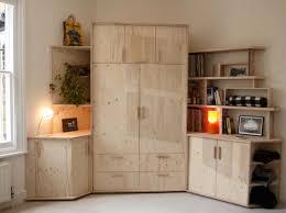 furniture design cabinet. cabinet design ideas architecture bedroom furniture e