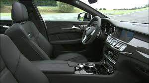 mercedes amg cls63 interior. Fine Cls63 2012 Mercedes Benz CLS63 AMG Interior Inside Amg Cls63 6
