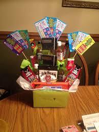 birthday present ideas for boyfriend 25th 2136 best inca amazon fun list images on autumn