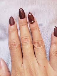 tip 2 toe nail spa hair care photo 7 of 10 address