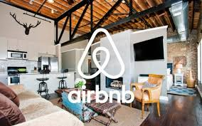 Arizona Airbnb loan