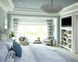 Superb Relaxing Bedroom Ideas Bedroom Ideas For A Modern And Relaxing Room Design  Relaxing Master Bedroom Paint . Relaxing Bedroom Ideas ...