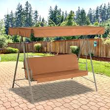 swing canopy replacement replacement swing canopy outdoor