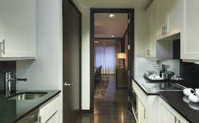 One Bedroom Suite New York The Chatwal New York City Director One Bedroom Suite