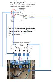 omron safety relay wiring diagram wiring diagram omron my2n 24vdc relay wiring diagram and