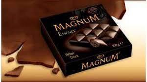 Hangi Çikolata Kaç Kalori? - Mahmure