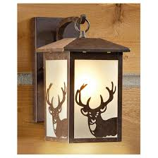 outdoor cool weather resistant hanging lantern easy installation instructions best template enclosed for convenient setup