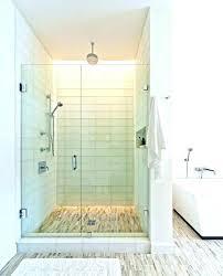 bathtub inside shower combination tub dimensions how to make into tile for bathroom combo ideas sho